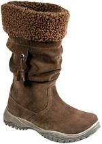 c7895ffdeab Baffin Katie boot