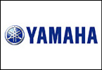 Hydro Turf Mats for Yamaha PWC's